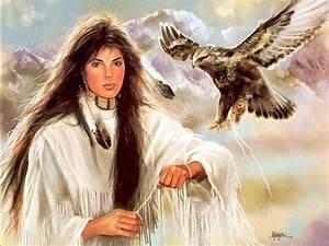 Native american indian western (57) wallpaper | 2048x1536 ...