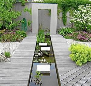 Mini Pool Für Balkon : die besten 17 ideen zu wasserbecken garten auf pinterest ~ Michelbontemps.com Haus und Dekorationen