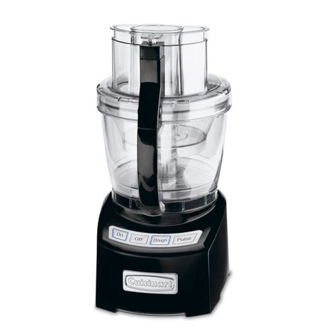 cuisine arte cuisinart food processor