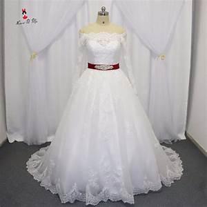 aliexpresscom buy turkey vintage wedding dress 2017 With long sleeve wedding dresses 2017