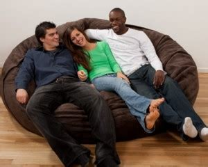 Lovesac Black Friday by Lovesac Black Friday Cyber Monday Deals Mommies With