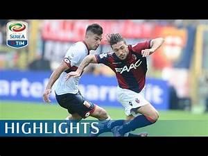 Serie A Tim : bologna genoa 0 1 highlights giornata 7 serie a tim 2016 17 youtube ~ Orissabook.com Haus und Dekorationen