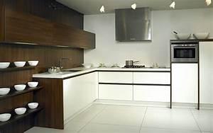 Küche In L Form : inspiration k chenbilder in der k chengalerie seite 46 ~ Bigdaddyawards.com Haus und Dekorationen