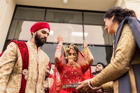 garland tx indian wedding  mnmfoto wedding photography