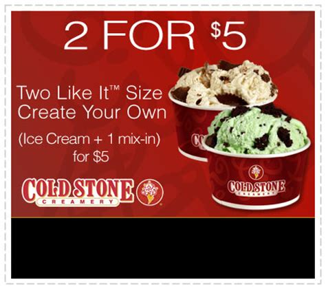 88129 Happy Joes Coupons Printable by Dion S Deal 5 For Two Cold Coupon Dion S Daily Deal