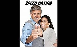 Speed Dating and Single Events - 7 in Heaven