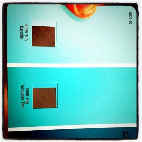 turquoise paint colors bedroom turquoise paint colors for bedroom paint cards with