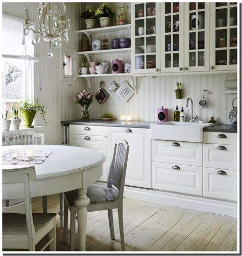 cuisine blanche et marron cuisine marron ikea ilot central cuisine ikea table de