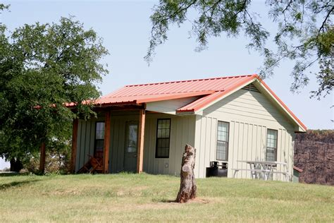 possum kingdom cabins tpwd news images
