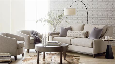 New Trends In Furniture And