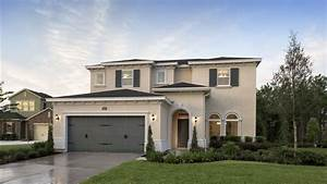 St. Johns County, FL New Homes