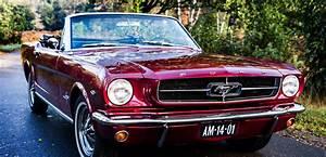 Ford Mustang Kosten : ford mustang huren als trouwauto mustang trouwauto ~ Jslefanu.com Haus und Dekorationen