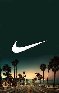 Best 25 Nike Wallpaper Ideas On Pinterest