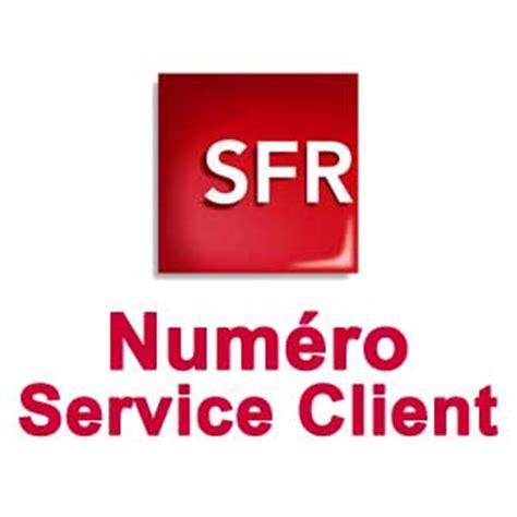 siege social peugeot service client numero service client sfr assistance sfr fr