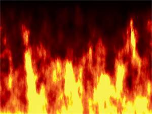 File:Animated fire by nevit.gif - Wikipedia