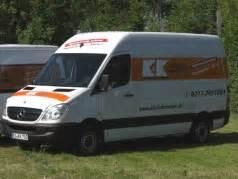 Sprinter Lang Mieten : umzugstransporter mieten und vermieten auf ~ Markanthonyermac.com Haus und Dekorationen