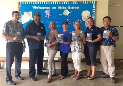 Dictionary Project  Rotary Club Of Hilo Bay