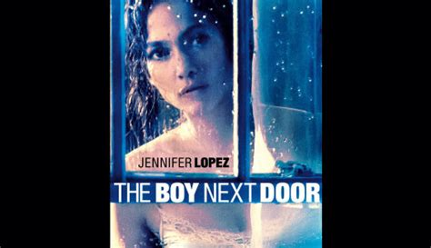 the boy next door dvd moviexclusive your source to the world of