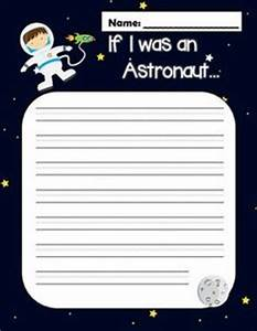 Space Writing Prompts | Early finishers, Language and ...