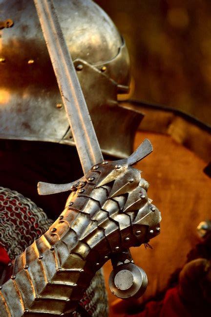 armor  god bible study   lessons
