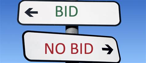 to bid 301 moved permanently