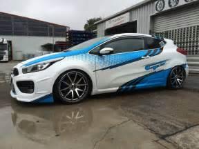 design folie auto carwrapping wrap vehicle inspiration vehiclewrap autobeklebung autofolierung folie