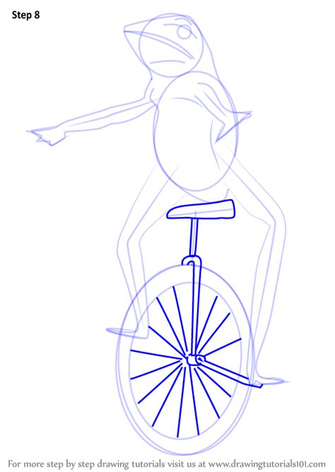 learn   draw dat boi memes step  step drawing
