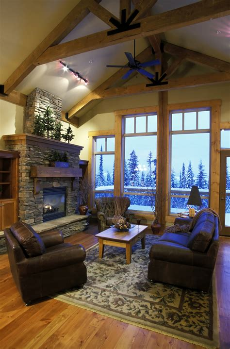 54 Living Rooms With Soaring 2story & Cathedral Ceilings. Easy Kitchen Island Plans. Small Kitchens Design. Small Kitchen Cabinets Design. Kitchen Island Pendant Light Fixtures. White Kitchen Cabinets Pictures. Moen White Kitchen Faucets. White Single Basin Kitchen Sink. Stenstorp Kitchen Island