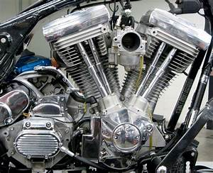 Sell Harley Davidson Evolution Motor  U0026 5 Speed