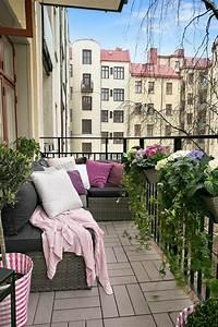 Gartenmöbel Für Kleinen Balkon : rattan gartenm bel f r kleinen balkon 17 deutsche dekor 2017 online kaufen ~ Sanjose-hotels-ca.com Haus und Dekorationen