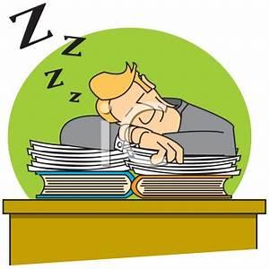 Why a Power Nap? - Level C - Teacher Trina
