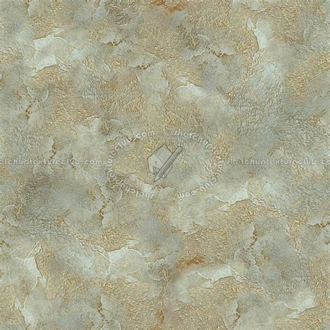 painted plaster textures seamless