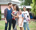 Australian TV show Neighbours is casting a new family | TV ...