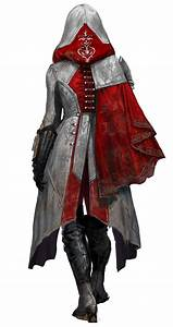 142 best images about Assassin's Creed Syndicate on Pinterest