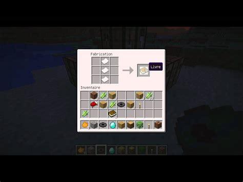 tringle rideau cuisine comment faire un cadre dans minecraft 28 images