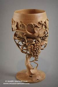 wood carving ideas 20 Wood Carving Ideas For a Rustic Home Decor ...