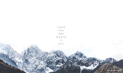bible verse laptop wallpapers top free bible verse