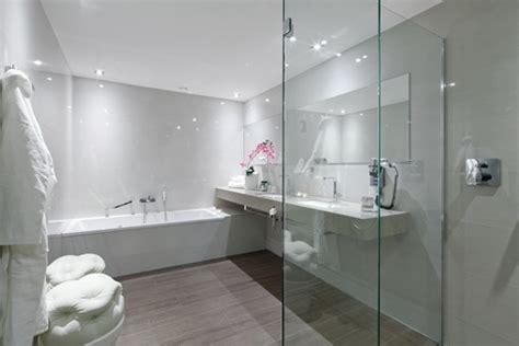 Utrecht Len Design by Familiekamer Hotel Heerlen