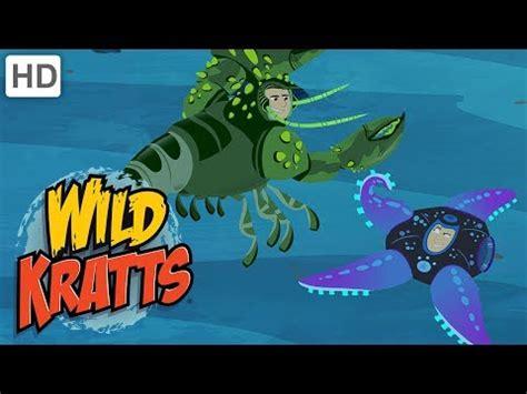 wild kratts games habitat rescue pbs kids games gameplay