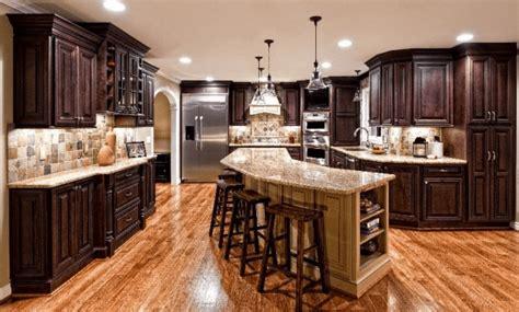 kitchen island with granite top and breakfast bar a guide for kitchen island with breakfast bar and granite top 9905