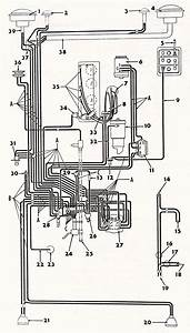 Jeep Cj5 Ignition Switch Wiring Diagram Further 1971  Jeep