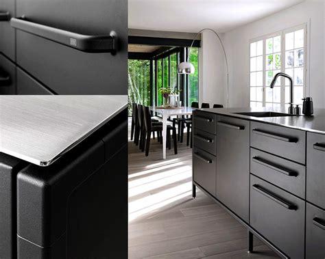 kitchen island small space kitchen design trends 2016 2017 interiorzine