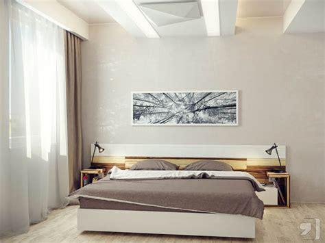 modern bedroom decor images แบบห องนอนส เทา ตกแต งอย างพอด สำหร บคนร นใหม บ าน 16241 | Bathroom with toilet5