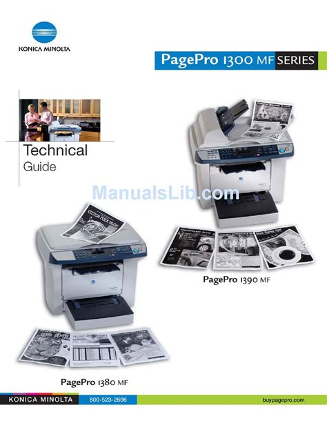 Many of these use ink technology to produce printed images. Konica Minolta Pagepro 1350W Ovladače : Konica Minolta Ic 206 Driver Free Download | eredghpasumst