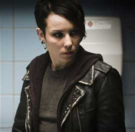 noomi rapace direction hollywood cinemateaser
