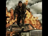 Best Action Movies 2016 Full movie English ♣ Action ...