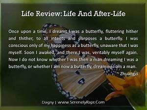 Life, Review, Life, In, The, After