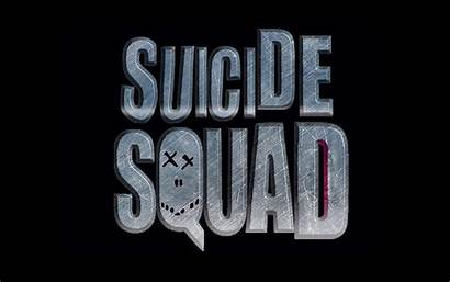 Suicide Squad Wallpapers Background Backgrounds Fond Fanpop