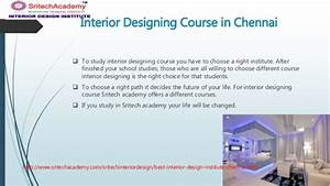 interior designing courses in india interior design course With interior designers courses in chennai