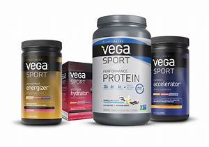 List Of Top Rated Best Weight Loss Shakes Of 2020  A Quick Review